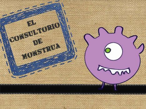 Consultorio de Monstrua 2