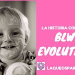 BLW Evolution