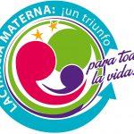 Semana Mundial de la Lactancia Materna 2014