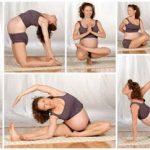 5 cosas que no puedes hacer embarazada según los demás