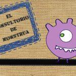 Consultorio de Monstrua 7