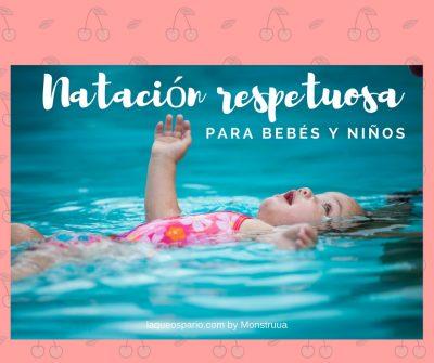 natación_respetuosa
